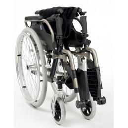 Wózek specjalny V300 30