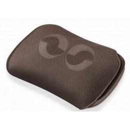 BEURER Poduszka do masażu shiatsu