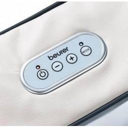 BEURER Urządzenie do masażu karku