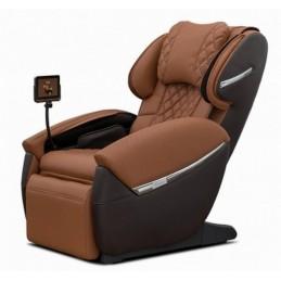 Nowy model Luksusowy Fotel masujący Soul Compact- Japońska Technologia