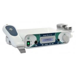 Ultrafit Plus UF 150 - Peeling, Sonoforeza, Kawitacja