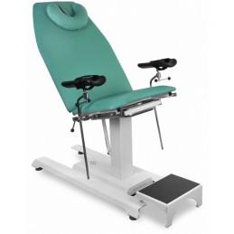 Fotel ginekologiczny JFG JUVENTAS