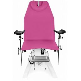 Fotel ginekologiczny JFG 1 JUVENTAS
