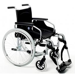 Wózek ręczny V100