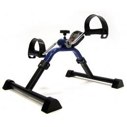 Rotor do ćwiczeń kończyn dolnych