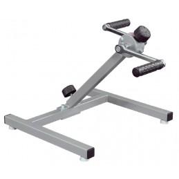 Rotor do ćwiczeń kończyn górnych