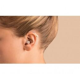 BEURER Aparat do poprawy słuchu BE 02