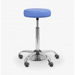 Specjalistyczne krzesło...