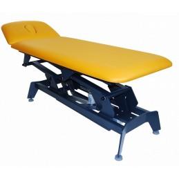 Stół solid