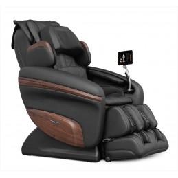 Fotel masujący, fotel do...