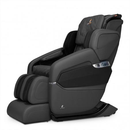 Fotel Masujący, fotel do masażu ZERO GRAVITY, masowanie pośladków