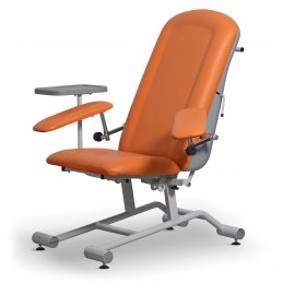 Multifunkcyjny fotel...