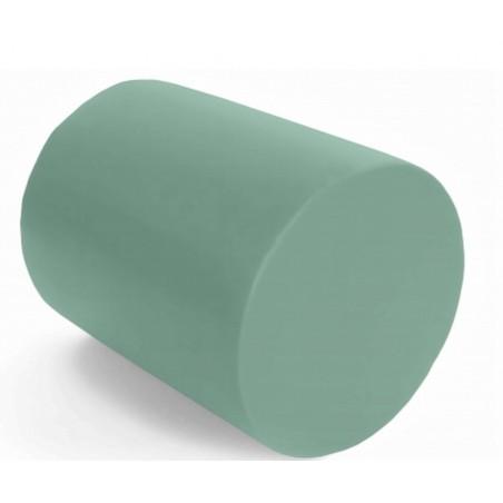 Wałek do ćwiczeń kręgosłupa 48x60 cm