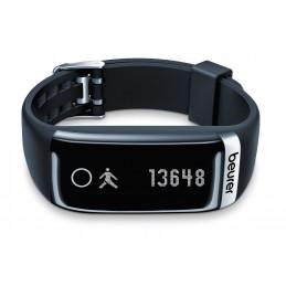 Czujnik aktywności Bluetooth® wielozadaniowy