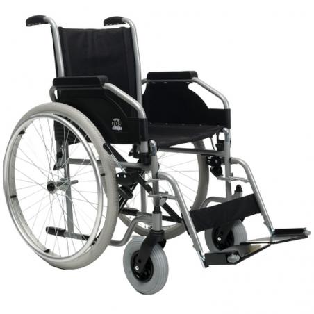 Wózek ręczny modułowy, duża ilość opcji dodatkowych do wyboru