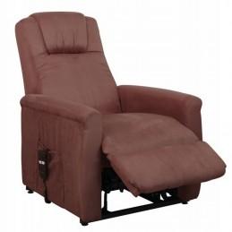 Fotel pionizujący dla...