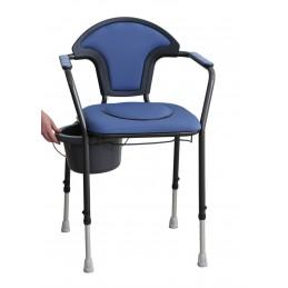 Fotel sanitarny z...