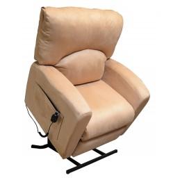 Fotel bariatryczny,...