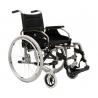 Wózek ze stopów lekkich duża liczba opcji dodatkowych