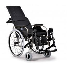 Aluminiowy wózek ze...