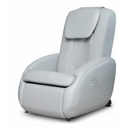 Domowy fotel masujący, 3...