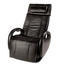 Fotel masujący z...