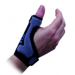 Stabilizator kciuka z szyną...