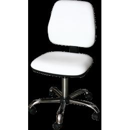 Krzesło kosmetyczne, fotel...