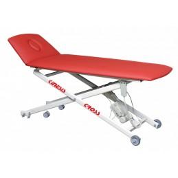Stół rehabilitacyjny,...