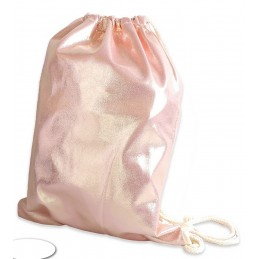 Plecak, worek młodzieżowy -...