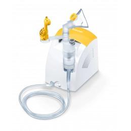Inhalator kompresorowy dla...