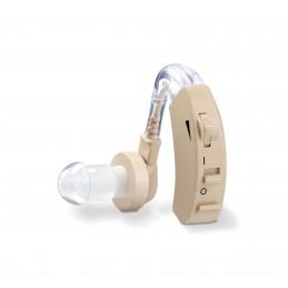 Aparat do poprawy słuchu, 3...