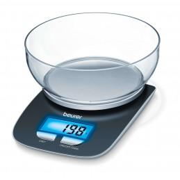 Waga kuchenna do 3 kg,...