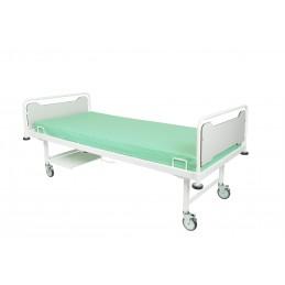 Łózko szpitalne, 2...