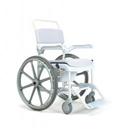 Wózek sanitarny...