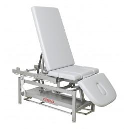 Stół rehabilitacyjny, 3...
