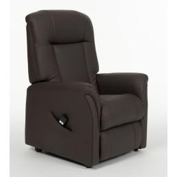 Fotel geriatryczny z...