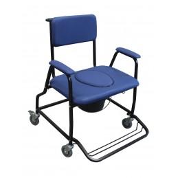 Bariatryczny wózek...