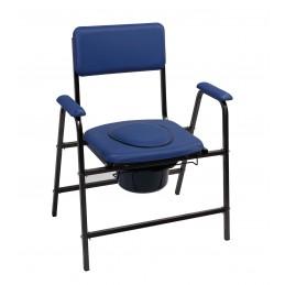 Bariatryczny fotel...