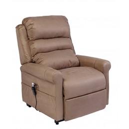 Fotel geriatryczny,...