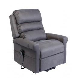 Fotel wypoczynkowy,...
