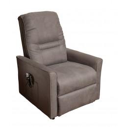 Klasyczny fotel pionizujący...