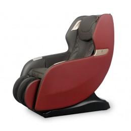 Fotel masujący, masaż...