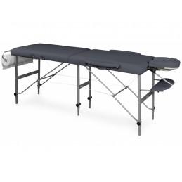 Stół do masażu, przenośny,...