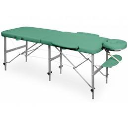 Luksusowy stół do masażu,...