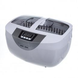 Myjka ultradźwiękowa 2500...