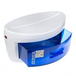 Sterylizator UV kosmetyczny...