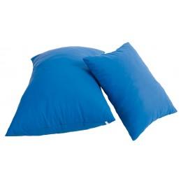Poduszka pozycjonująca do...