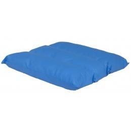 Poduszka pozycjonująca...