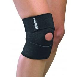 Uniwersalna opaska na kolano  MUELLER